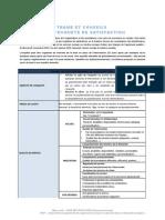 cadre metodologie ancheta satisfactie.pdf