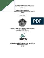 Retty-Ratnawati.pdf