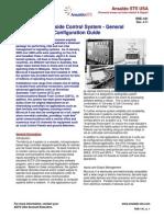 RSE-1A1_Mlk2_Overview.pdf