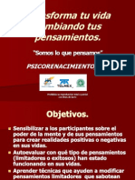 Presentacion_Transforma_tu_vida_cambiando_tus_pensamientos.pdf