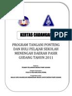 2011-04-27_program Buli Ponteng Daerah Pgudang 2011