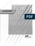Laserscope_600_Series_Dye_Service2.pdf