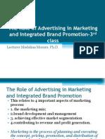 The Marketing Mix-3rd class.pptx