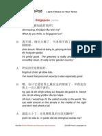 chinesepod_C0753.pdf
