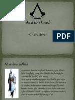 Assassin's Creed-Presentation.pptx