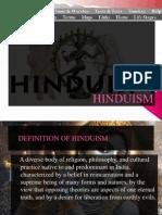 HINDUISM.pptx
