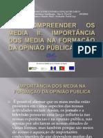 C5_Importância dos mass media na formação da opinião pública_2