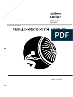 VISUAL INSPECTION FOR AIRCRAFT.pdf