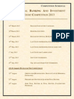 Schedule-OF-Events.pdf
