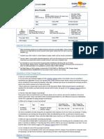 NF2203036236500.Eticket.pdf