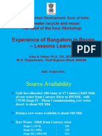 Bangalore_Reuse_Recycle.pdf