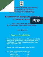 Bangalore_Reuse_Recycle.pdf