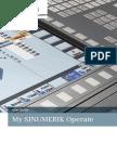 Siemens CNC Userguide.pdf