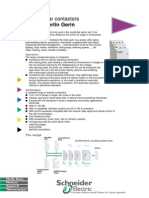 Merlin_Gerin_Multi_9_CT_Modular_Contactors_Technical.pdf