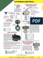 e0323.pdf