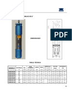 bombas sumergibles neumann(50 - 125hp).pdf