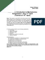 ASSIGNMENT_1.PDF