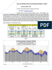 Wind_PV_Germany_Oct_3-13.pdf