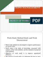 work study.pptx