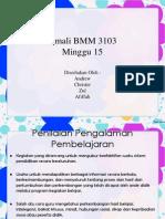 Amali BMM 3103.pptx