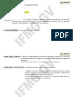 apr1CB Apresentação FIS.314 (FIS.306) e Conceitos Básicos