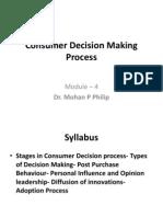Consumer Decision Making Process 4.pdf