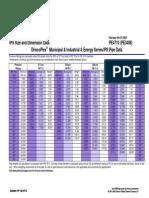 PP 152 4710 IPS Size-Dimension Sheet 04-2009.pdf