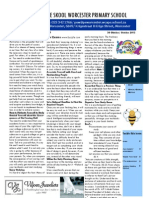 NUUSBRIEF 36 VAN 2013.pdf