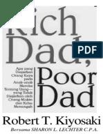 RichDadPoorDad_pdf.pdf