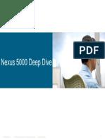 Day1_04b_Nexus_5000_Deep_Dive.pdf