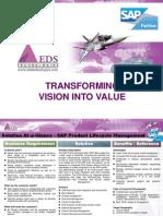 SAP PLM - 1Slider.pdf