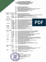 Kalender-Pendidikan-ITB-2013-2014.pdf