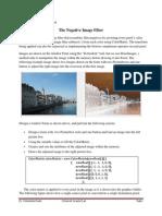 Lab8_Negative.pdf