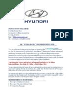 HYUNDAI INDIA INTERVIEW CALL LETTER.pdf