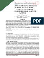 IJAIEM-2013-09-18-030.pdf