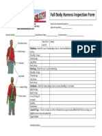Full Body Harness Inspection Form.pdf