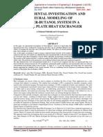 IJAIEM-2013-09-19-037.pdf