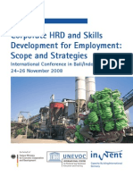 Corporate_HRD_and_Skills_Development_for_Employment_Scope_and_Strategies.pdf
