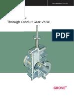 Cameron Through Conduit Gate Valve Catalogue.pdf