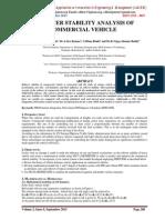 IJAIEM-2013-09-23-048.pdf