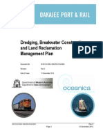 Method Breakwater - rock placement.pdf