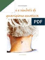 Vincenzo Di Spazio.pdf