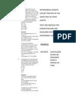 SCR Banking MAths.docx