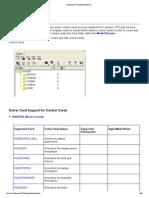 control card  HyperMesh and BatchMesher.pdf
