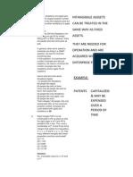 SCR Banking MAths 4.docx