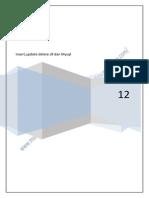 insert,update delete c# dan Mysql.pdf