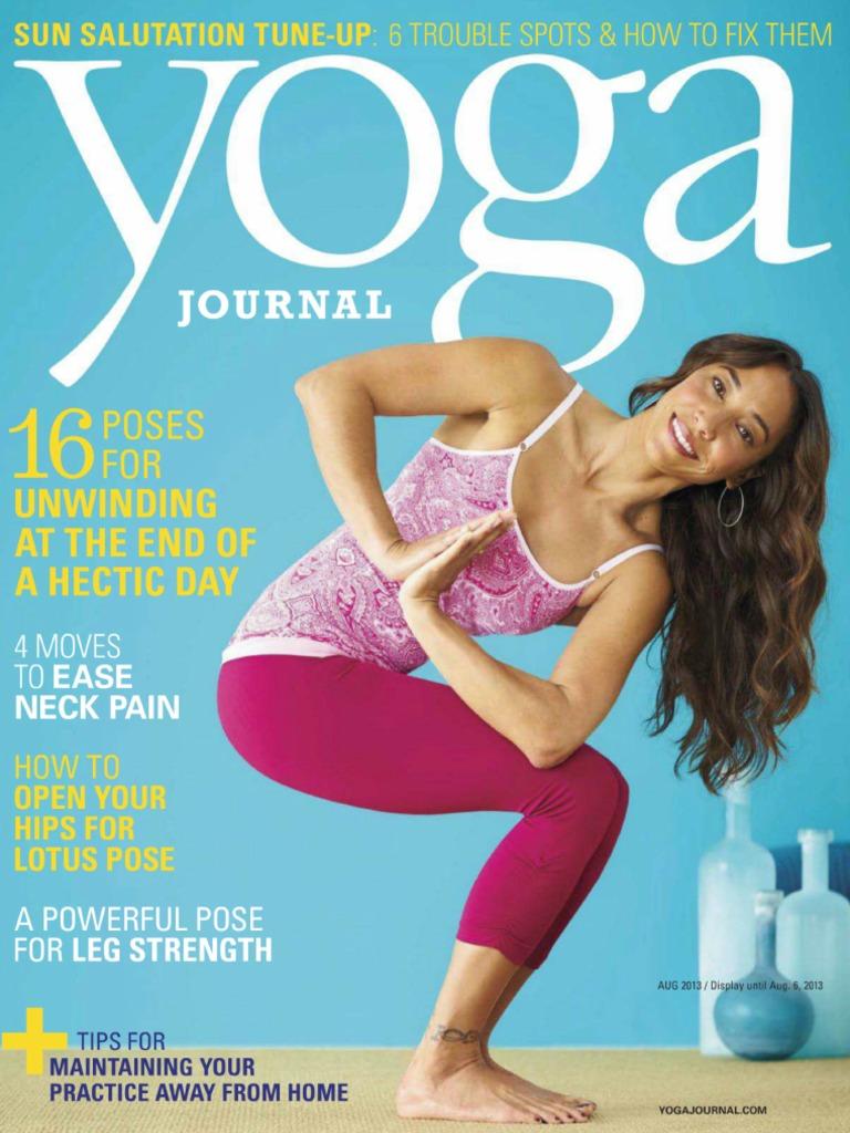 Yoga Journal Juli Agustus 2013.pdf  266329609a30