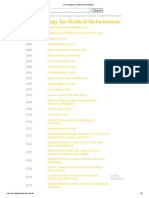 Chronology for Radical Reformation.pdf