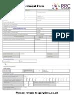 ENROLMENT FORM word version.docx