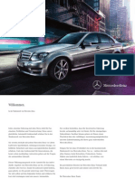 Preisliste_C-Klasse_Limousine_130408.pdf